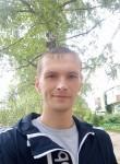 Viktor, 35, Nizhniy Novgorod