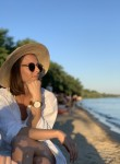 julia, 35, Kiev