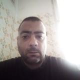 Bill, 37  , Chaidari