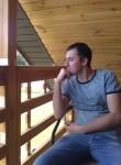 Egor, 33  , Kiev