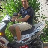 Rafael, 47  , Segorbe