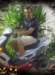 Rafael, 45, Segorbe