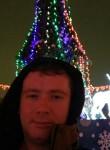 Mikhail, 27  , Novopodrezkovo