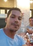 El Hassan, 40  , Ar Rayyan