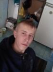 Andrey, 23  , Kara-Balta
