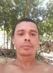 Jose, 18  , Jaboatao