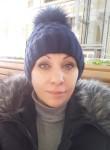 Anna, 41, Astrakhan