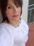 Jenny, 53  , Hanau am Main