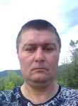 Marat , 47  , Sim