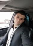 Kamran, 28, Baku