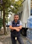 Erkın , 34  , Istanbul