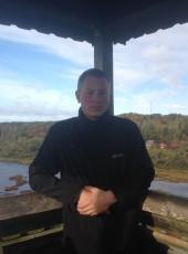 Juris, 23, Latvia, Daugavpils
