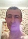 Aleksey, 45  , Sovetskiy (KMAO)