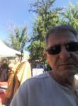 Ilia Talakbadze, 55  , Irpin