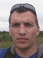 Evgeniy, 31, Russia, Aleksandrovskoye (Tomsk)
