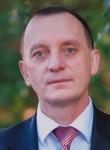 Саша, 43  , Ivankiv