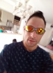 Renato, 36, Santo Andre
