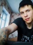 Tolik, 24  , Stepnogorsk