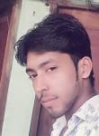 Anuj Yadav, 18  , Abu Road