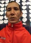 gernudes guerr, 42  , Montevideo