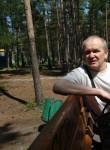 Nikolay Baranov, 64  , Neryungri