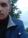 Andrey, 24  , Udomlya