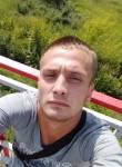 Viktor, 22  , Strunino