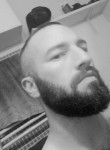 Romain, 33  , Prague