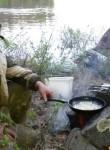 Dmitriy, 39  , Amursk