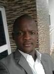 Nwakuche, 27, Oguta