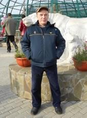 flyur, 69, Russia, Izhevsk