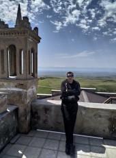 Armen, 31, Armenia, Yerevan