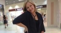 Ilona, 56 - Miscellaneous