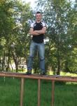 Aleksandr, 26, Borovichi