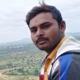 Babjan, 25  , Chintamani