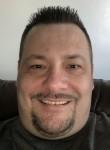 Jason, 41  , Superior