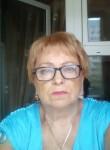 Nataliya, 67, Odessa