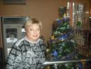 Nataliya, 67 - Just Me Photography 16