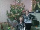 Nataliya, 67 - Just Me Photography 14