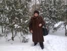 Nataliya, 67 - Just Me Зима в Одессе