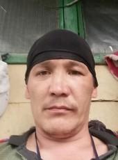 Yaroslav , 39, Russia, Krasnokamensk