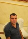 Grisha, 47  , Abovyan