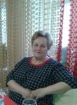 Valentina, 58  , Karagandy