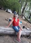 Elena, 56  , Chapayevsk