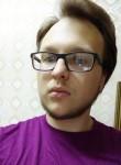 Ilya, 22  , Kotelnich