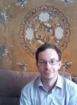 akhmed , 31  , Makhachkala