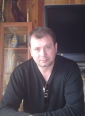Dmitriy, 46, Russia, Podolsk