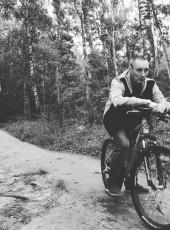 Igor, 47, Russia, Krasnoyarsk