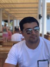 Maks, 36, Russia, Kolpino
