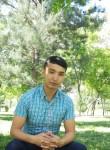 Beknazar, 25  , Bishkek